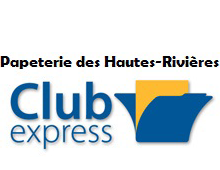 Papeterie des Hautes-Rivières Inc.