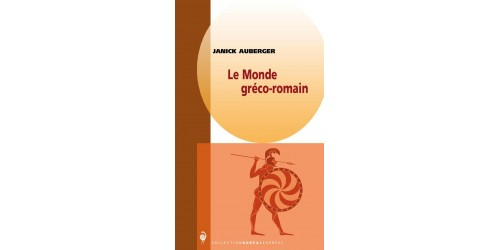 Le monde gréco-romain
