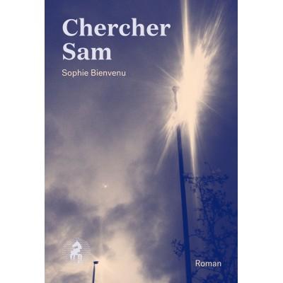 Chercher Sam